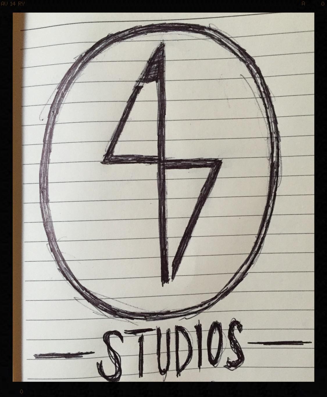 417 Sketch