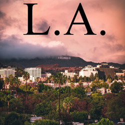 L.A. Daily Events
