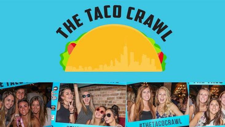 Taco Crawl2.jpg