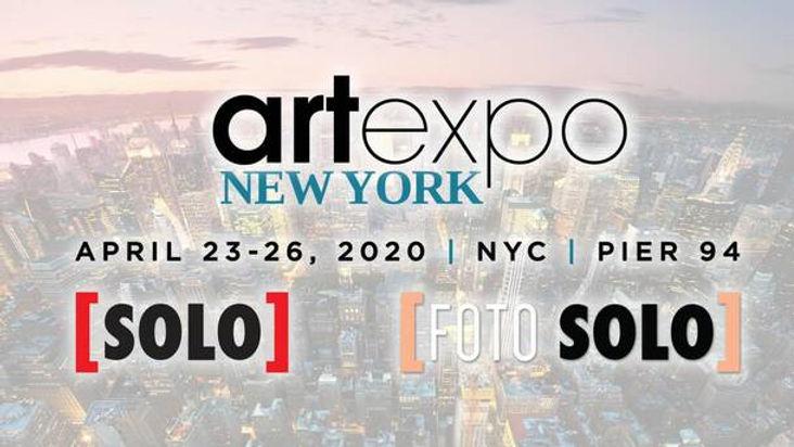 Art Expo1.jpg