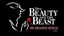 Beauty & The Beast Musical