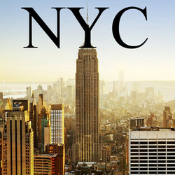 NYC Daily Events