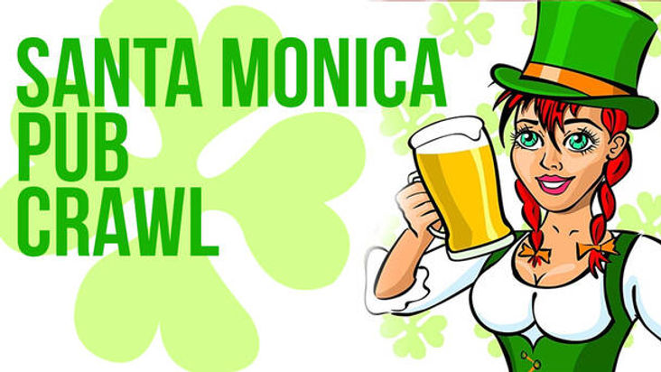 Santa Monica Pubs.jpg