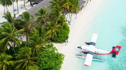 Hotel - Deals and Discounts