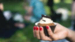 NYC Cupcake Crawl NYC Website.jpg