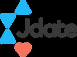 J Date