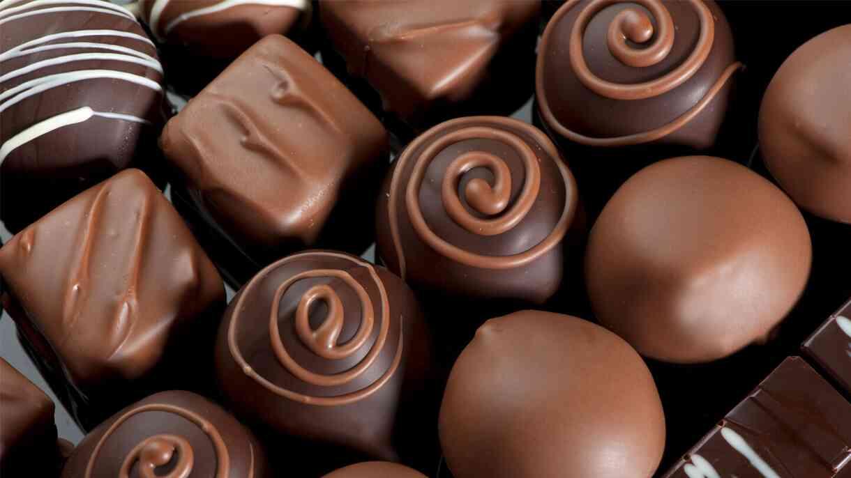 Chocolate, Cupcakes and Ice Cream Tour