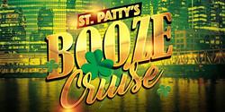 St. Patty's Booze Cruise