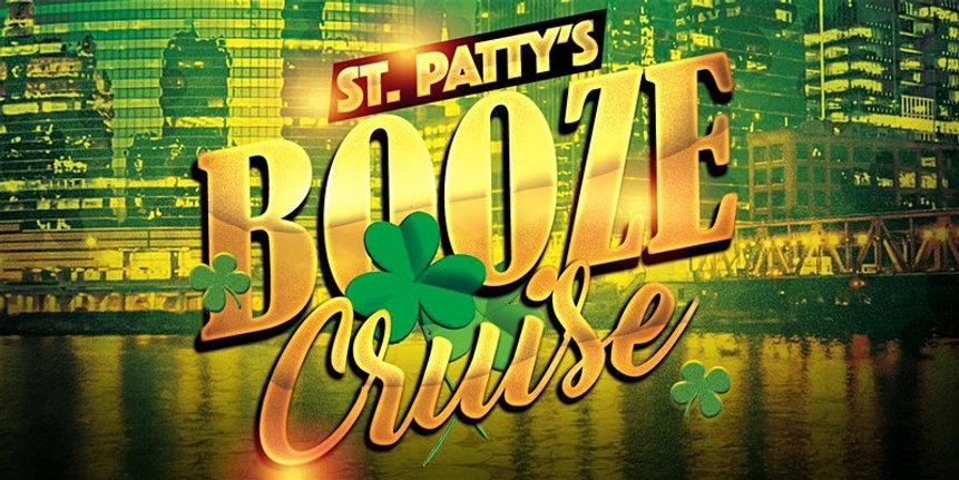 St Pattys Booze2.jpg