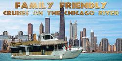 Family Friendly Cruise