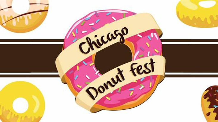 Top 5 Chicago Food Donut.jpeg