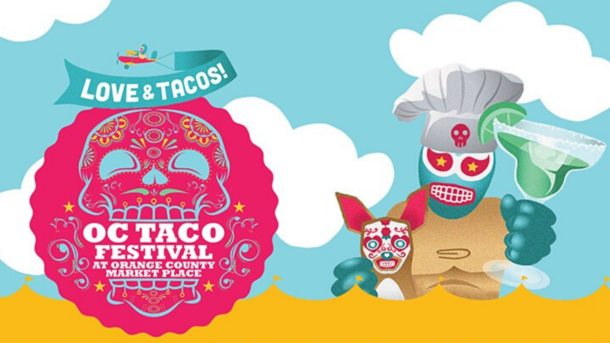 OC Taco Festival