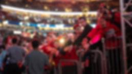 Top 5 Chicago Bulls.jpg