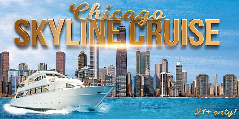 August 21st Skyline Cruise