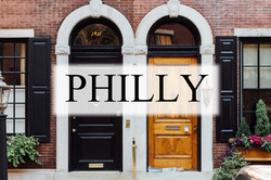 Philly Daily Events