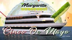 Cinco De Mayo Cruise