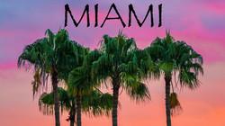 Miami Daily Events