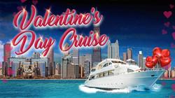Valentine's Day Booze Cruise
