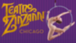 Top 5 Chicago Teatro.jpg