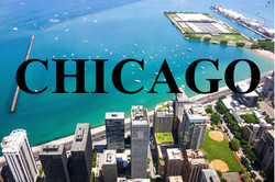 Chicago Daily Events