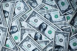 Swagbucks - Earn Income Online