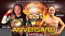 WOWT Wrestling
