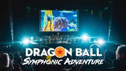Dragon Ball Symphonic