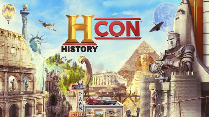 History Con.jpg