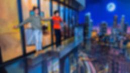 Top 5 LA Museum of Illusions.jpg