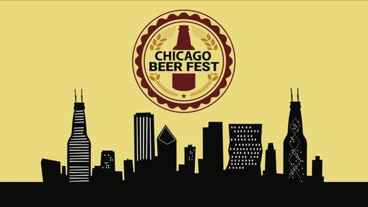 Top 5 Chicago Food Beer.jpg