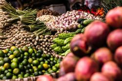 Amazon Fresh - Food
