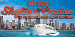 August 1st Skyline Cruise