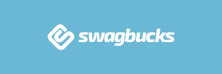 Swagbucks.png