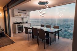 Casaza Home Decor Inspiration