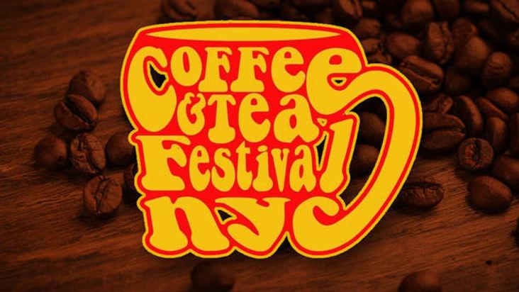 NYC Coffee.jpg