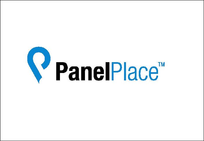 Panel Place Wix.JPG