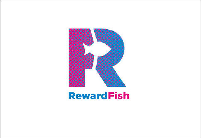 Reward Fish Wix.JPG