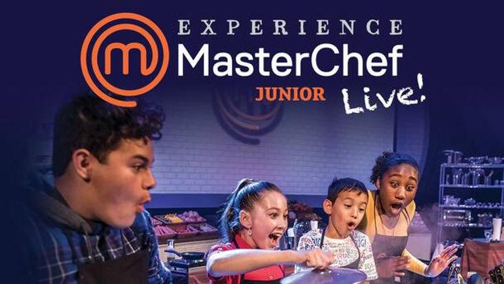 Master Chef NYC Website.jpg