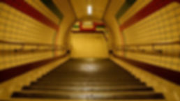 Top 5 Chicago Underground.jpg