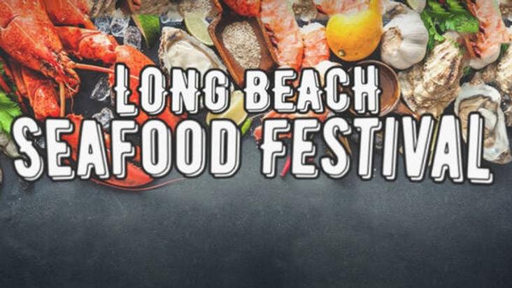 Top 5 Food LA Seafood.jpg