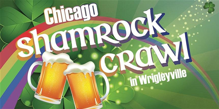 Shamrock Crawl1.jpg
