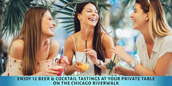 Riverwalk Spring Beer & Cocktail Fest