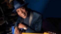 Blues Legend Buddy Guy.jpg