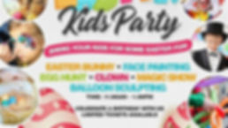 Kids Party NYC Web.jpg