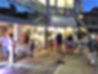 thumbnail_IMG_3123.jpg