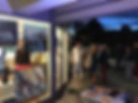 thumbnail_IMG_3132.jpg