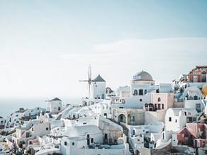 Προβληματισμοί για την εξέλιξη της φετινής τουριστικής χρονιάς