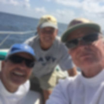 Fishing in florida