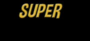 super-speedypaints-logo1.png