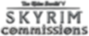 skyrim-commissions-title.png